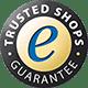 TrustedShops Sicherheit