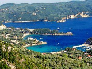 Adria-Landausflüge Dubrovnik