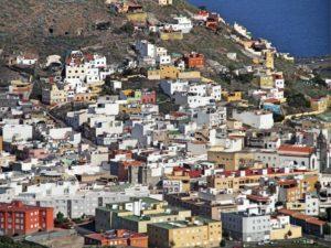 Landausflüge auf den kanarischen Inseln: Gran Canaria
