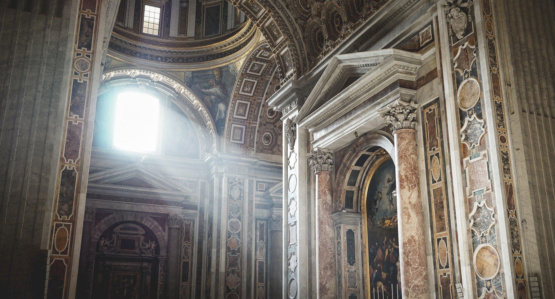 Rom/Civitavecchia auf eigene Faust